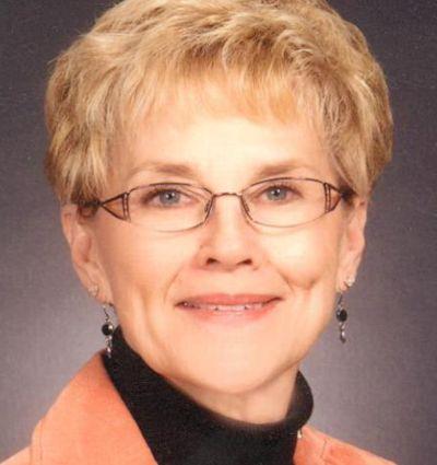 Darlene Kovarik